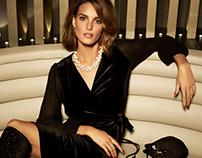 W&H Fashion | Retouch