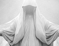 Hooded Purity