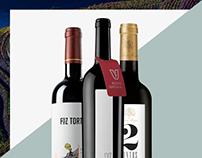 Winetellers