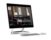 Tino Sana - website