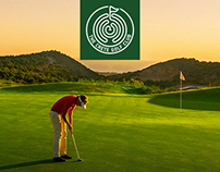 The Crete Golf Club's new Website: It's tee time!