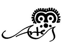 Escuela de Artes Logo