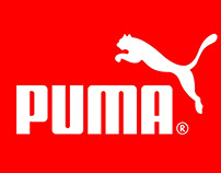 Museo Puma Forever