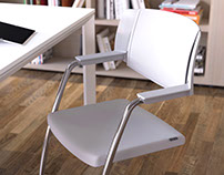 Office - Chair