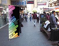 Banner Curso de Diseño