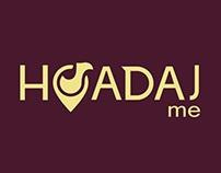 Hoadajme .. Social Media (Before Release)