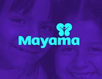 Mayama A.C.