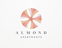 Almond Apartments