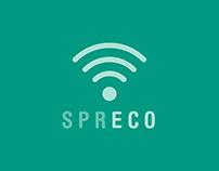 Spr-eco