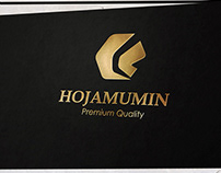HOJAMUMIN   CORPORATE IDENTITY