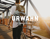 Urwahn - Urban Cycling