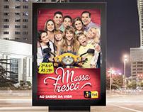 TVI / Massa Fresca