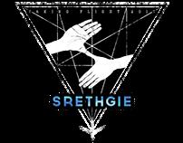 SRETHGIE 2017