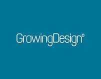 GrowingDesign