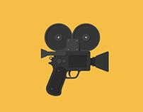 Fatal Films