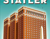 Statler Hotel