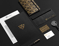 vipvizitki.by | corporate identity