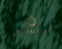 89 Walker