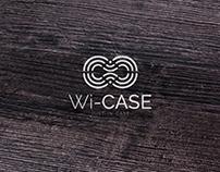 Wi-Case