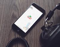 Game App | تطبيق لعبة