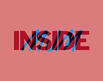 SCHOOL // MJM INSIDE