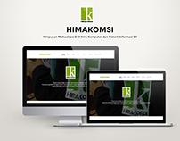 Himakomsi - Web Project