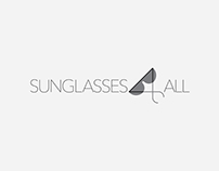 Sunglasser4all Identity