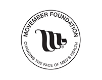 Proposed: Movember | Public service announcement ads