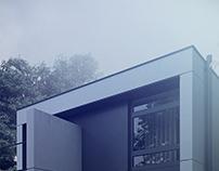 House no. 159_