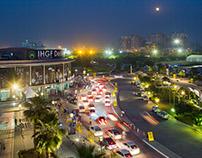 Expomart 2016 | Greater Noida
