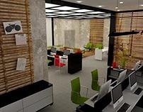 Arhitektonski biro