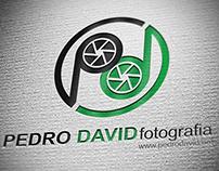 PEDRO DAVID FOTOGRAFIA