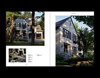 Permacon — Catalogue