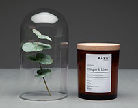 Kårby Organics