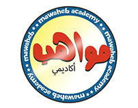 Mwaheb Academy (Motion Graphic Video)