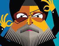 Bengaluru Comedy Festival
