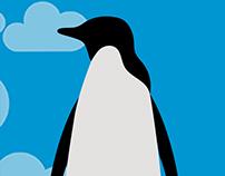 WWF Gif animations