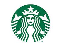 PROJETO ACADÊMICO - Starbucks Curitiba/PA