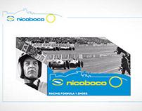 Nicoboco & Prince collections