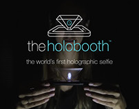The Holobooth