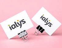 Ialys