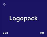 Logopack #01