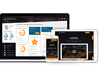Thomson Reuters Accelerate SME