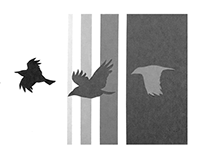 Rhythm Design: Crows