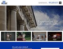 Pillar Law Firm