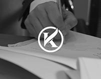 Karp Litigation - Promotional Film