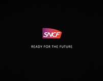THE IMPOSSIBLE GAME SNCF