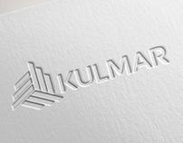 Kulmar Spedition & Logistics - Brand Identity