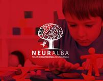 Neuralba | Terapia Ocupacional