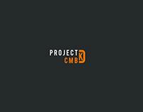 Project CMB